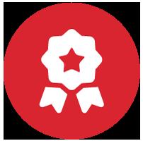 icon-sport360-signos