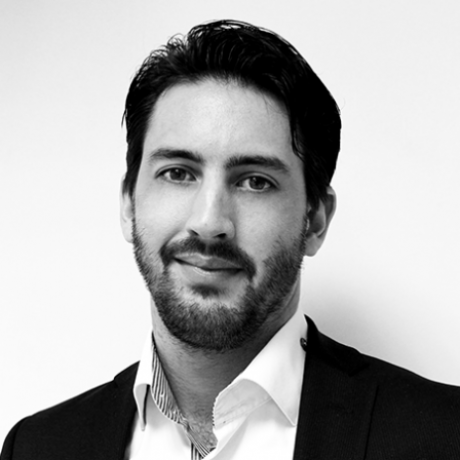 Illustration du profil de Franco MASUCCI