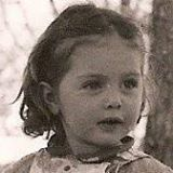 Illustration du profil de Nazanine Rashidian