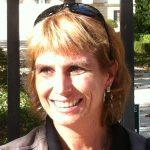 Illustration du profil de Sabine Ryckeboer