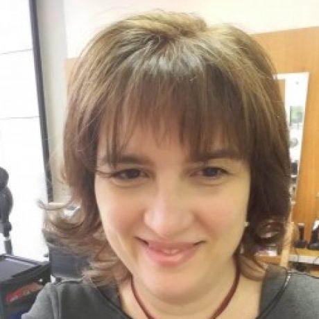 Illustration du profil de ELISABETH DE OLIVEIRA RODRIGUES
