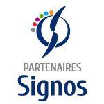 Logo du groupe Partenaires